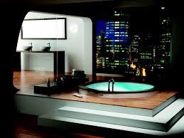 Bathroom Luxury by Designs Ergonomic Jacuzzi Bathtub Repair Atlanta 39 Bath Bathtub
