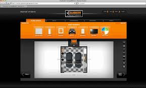 matt s garage blog gladiator design studio of course all of the products you use have to be gladiator brand craftsman used to have own garage design tool too