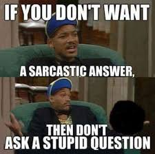 Sarcastic Memes - sarcastic memes funny list of sarcastic pictures