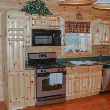 painting knotty pine kitchen cabinets white cabinetry kitchens and baths timber country cabinetry
