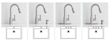 home depot black friday prices on kitchen faucets moen noell single handle pull down sprayer kitchen faucet with
