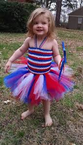 american tutu dress u2013 red white and blue tutu dress u2013 usa u2013 fourth