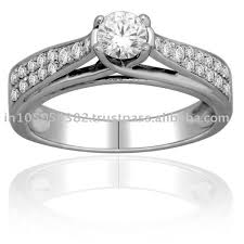 engagement rings india best of gold wedding ring in india jewellry s website