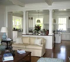 home interior decorating photos cape cod home interiors pictures house interior design ideas best