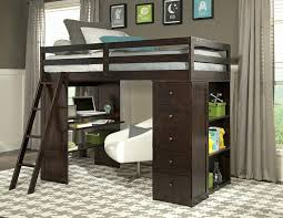 Bunk Bed Futon Combo Decoration Bunk Beds With Desk Cozy Loft Bed Futon And