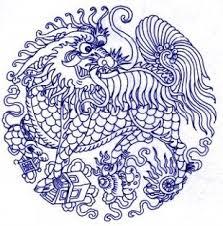 china designs 59 best blue white china portselan pattern images on pinterest