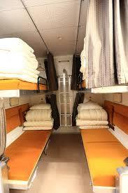 bureau cassiop馥 住宿 北斗星寢台列車變身成青年旅館トレインホステル北斗星 三小a的