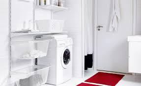 utility rooms homebuilding u0026 renovating