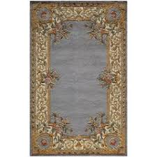 Mint Green Area Rugs Area Rugs