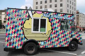 camion cuisine occasion monter food truck avec succès les 12 règles d or partie 1