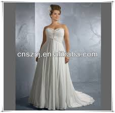 Used Wedding Dress Used Wedding Dresses Plus Size Holiday Dresses