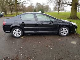 used peugeot cars for sale in burton on trent staffordshire gumtree
