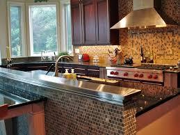 kitchen cabinets naples fl custom kitchen cabinets naples fl beautiful 20 best custom wood