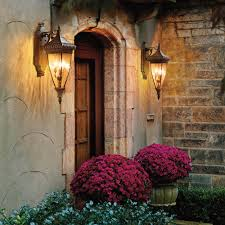 kichler lighting customer service outdoor lighting ideas from kichler lighting experts