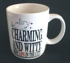 coolest coffe mugs best coffee mug ever coffee drinker