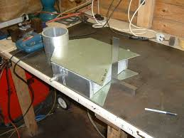 ideas for garage workbench surface page 1 general gassing