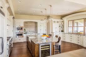custom kitchen cabinets nuwood cabinets
