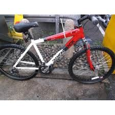 bid 4 it mens mountain bike go bid 4 it