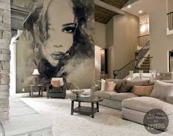 large living room ideas decorating a large living room wall ideas home interior u0026 exterior