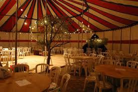 location chapiteau mariage location de chapiteaux de type cirque
