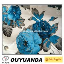 Material For Covering Sofas Sofa Upholstery Fabric Sofa Upholstery Fabric Suppliers And