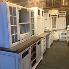 used kitchen cabinets abbotsford surrey new and used new used kitchen cabinets