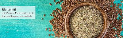 cuisine az noel cuisine az noel bio leinöl mit vitamin e so bleibt ala für