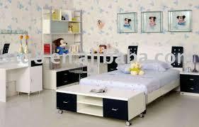 bedding set favored kids bedding sets boys charm kids bedding