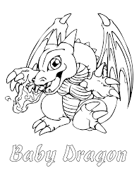 yugioh coloring page downloads online coloring page 9503