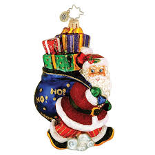 35 best christopher radko ornaments images on