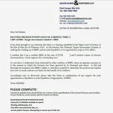 Business Support Officer Cover Letter by Cover Letter Sr On Tj 23082012 International Center For Cover