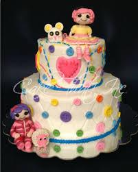 105 best cake that inc images on pinterest cake decorating