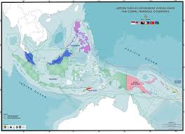 andaman sea block md 5 exploration survey programme