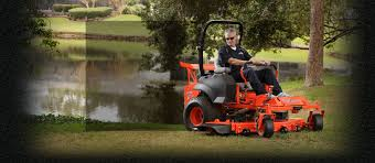 commercial lawn mowers zero turn mowers commercial zero turn