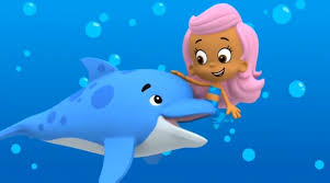 buddy bubble guppies wiki fandom powered by wikia