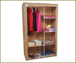 portable closet systems
