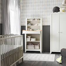 ikéa chambre bébé prepossessing ikea chambre bebe fille vue canap a deco decoration