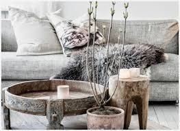 Coffee Tables Made From Trees Coffee Tables Made From Trees Best Choices Derek Lloyd Dean