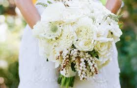 wedding flowers list modern style wedding flower types with types of wedding flowers