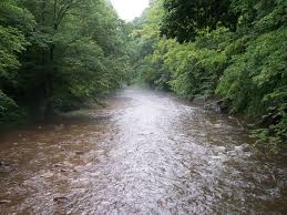 West Virginia rivers images 10 of west virginia 39 s most beautiful and special rivers jpg