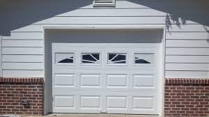 Insulating Garage Door Diy by Garage Door Insulation Panels For Garage Doors Owens Corning