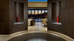 entryway designs for homes 15 contemporary foyer and entry way design ideas home design lover