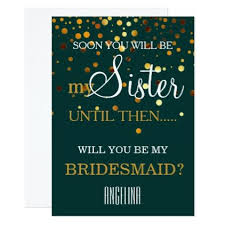 be my bridesmaid invitations 230 best will you be my bridesmaid invitations images on