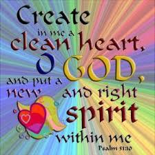 209 bible verses images bible scriptures
