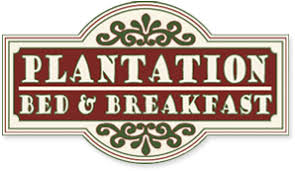 Bed Breakfast Plantation Bed And Breakfast Sequoia National Park Lodging