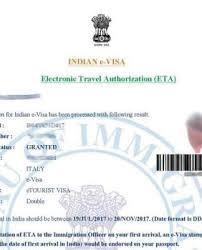 consolato india informazioni utili visto india ed aiuto modulo