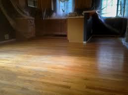 Hardwood Floor Restoration Jerome Street Bellingham Hardwood Floor Restoration Robinson