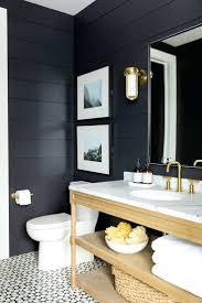 modern powder room vanity u2013 artasgift com