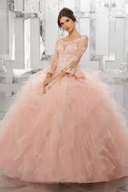 buy cheap 2017 quinceanera dresses jrprom com