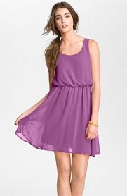 junior bridesmaid dresses nordstrom 97 best wedding dresses images on junior dresses